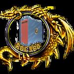 View Rog360's Profile