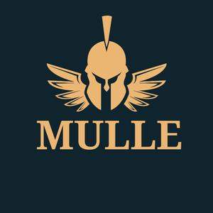 mull3s