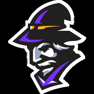CrappyDagnabbit Logo