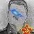 View wolfchicken36's Profile