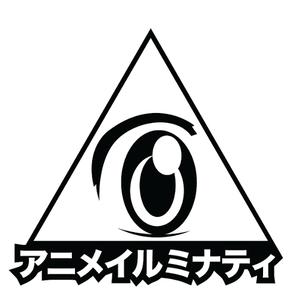 animeilluminati