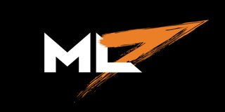 Profile banner for ml7support