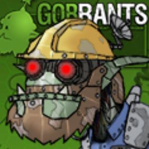 View Goblinounours's Profile