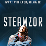 View stats for SteaMz0r