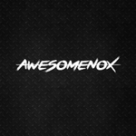 View stats for awesomenox