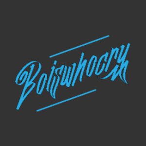 boiswhocrygames Logo