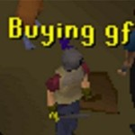 View stats for LostLands_rs