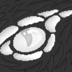 View seby_marx's Profile