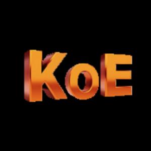 KoE_ttv Logo