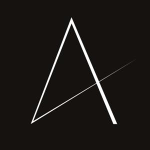 TenApex Logo