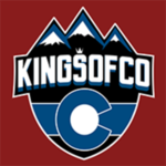 View stats for KingsofCO