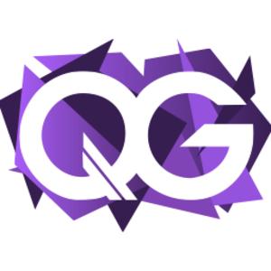 QGinHQ icon