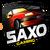 avatar for saxogamingtv