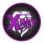 View stats for XRay89