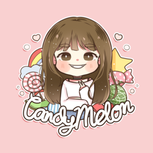 Candymelon