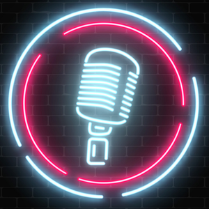 1Locutor Logo