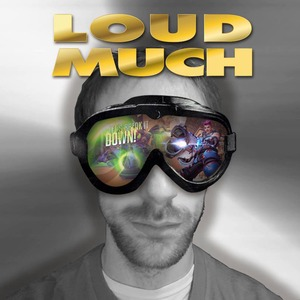 loudmuch's Avatar