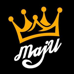 MajU_PL