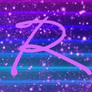 rodry1255