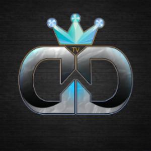 TheDDtv Logo
