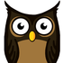 OwlSiberan