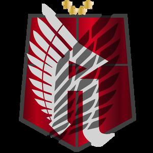 RokuSparda Logo