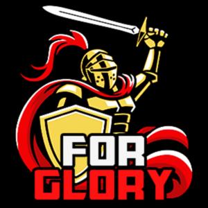 4_glory