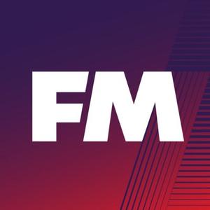 FMJR_'s Twitch Logo