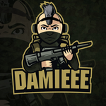 View stats for damieee