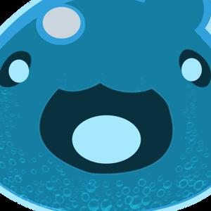 imkush Logo