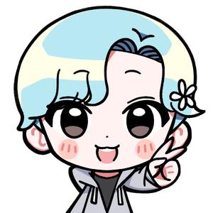 _윈디 Logo
