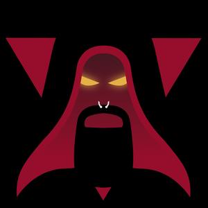 Nadril_TV Logo