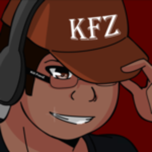 KillFrenZ's Avatar