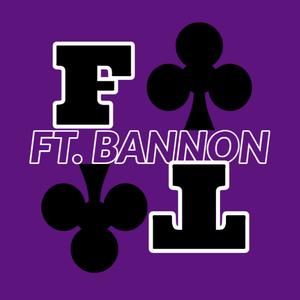 FTbannon Logo