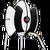 View Lobselvith_Black's Profile