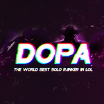 View more stats for dopa24