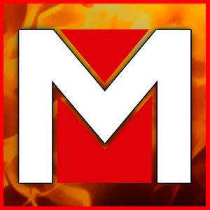 Makina Logo