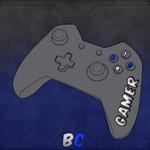 View BCgamer14's Profile