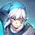 avatar for frenchtutor_
