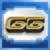 View GoschGames's Profile