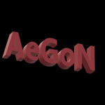 View ttv_aegon's Profile