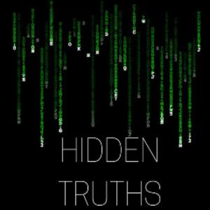 Chess_Hidden_Truths