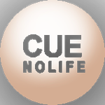 View stats for CueNoLife