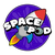 Avatar for spaceatucla