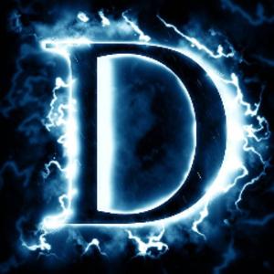 dagttv Logo