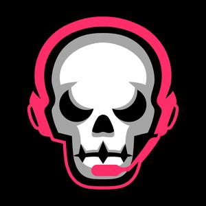 1juca Logo
