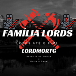 View stats for LordMortG