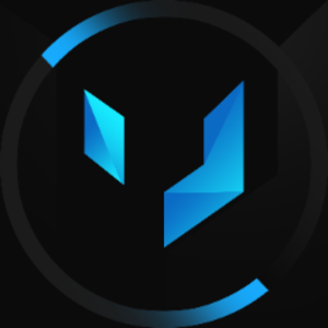unext_gameing Logo