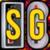 avatar for speedgaming3
