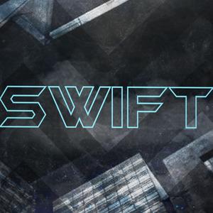 Swift123
